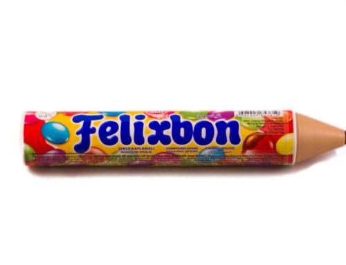 Felixbon