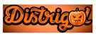 Distrigol Logo