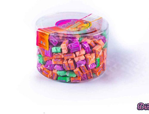 Candys Distrigol