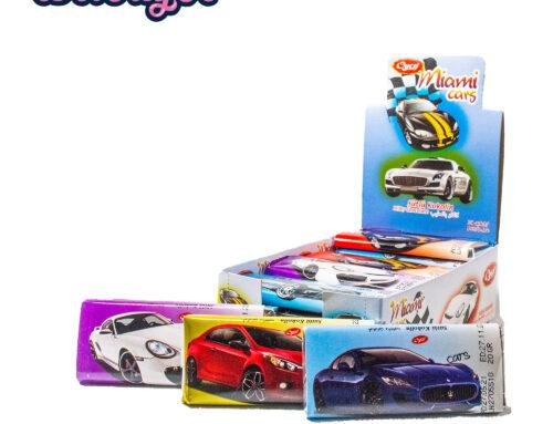 Alpler Cars